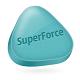 Kjøpe Super P-Force uten resept på nett