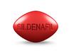 Kjøpe Red Viagra uten resept på nett